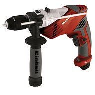 Einhell RT-ID 65 Red - Impact Driver