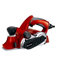 Einhell RT PL-82 Red - Electric Planer
