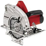 Einhell TH-CS 1400/1 Home - Circular Saw