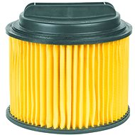 Einhell Folded Filter for vacuum cleaners - Filter