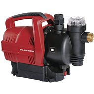 Einhell GC-AW 6333 Classic - Home water pump