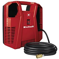 Einhell TH-190 AC Kit Classic - Compressor