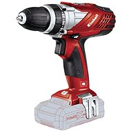 Einhell TE-CD 18 Li Expert Plus (without battery) - POWER X-CHANGE - Cordless drill