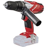 Einhell TE-CD 18-2 Li-i Expert Plus (without battery) - POWER X-CHANGE - Cordless drill