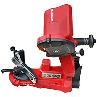 Chainsaw Grinder Einhell GE-CS 18 Li - Solo Expert Plus (without battery) - Chainsaw grinder
