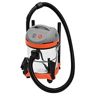 Sthor industrial vacuum cleaner - Vacuum Cleaner