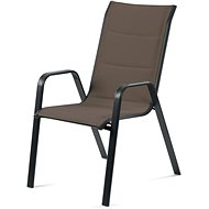 Fieldmann FDZN 5110 - Chair