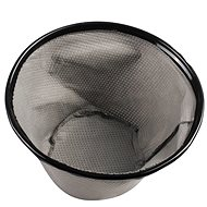 Asist AE7A003 - Filter