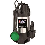 Asst AE9CP90D-IN - Pump