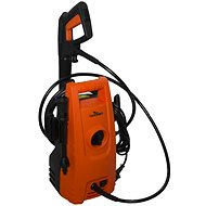 Gardenius GE7W120 - High-pressure Washer