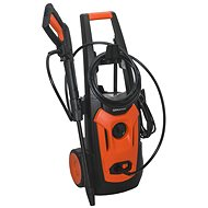 Gardenius GE7W180-1 - High-pressure Washer
