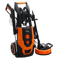 Gardenius GE7W220 - Pressure Washer