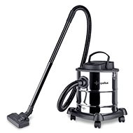 Vigan Popellux VNP20X - Vacuum Cleaner