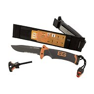 Gerber Bear Grylls Ultimate Knife SE - Knife