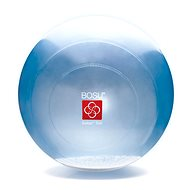 BOSU Ballast Ball Pro 65cm - Exercise Ball