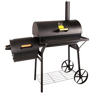 HECHT SENTINEL - Grill