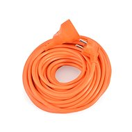 HECHT 130153 - Extension Cable