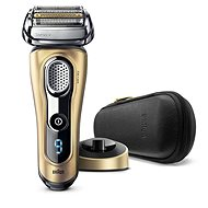 Braun Series 9-9299s - Electric Shaver