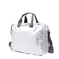 BREE PUNCH 67 CHROME - Laptop Bag