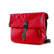 BREE PUNCH 99 RED - Laptop Bag