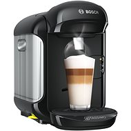 Bosch TASSIMO TAS1402 - Capsule Coffee Machine
