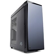 Zalman R1 - PC Case