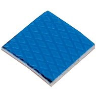 Alphacool Warm Conductive Pad 15x15x0,5mm - Thermoconductive Pad for Cooling