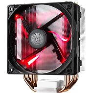 Cooler Master Hyper 212 LED - CPU Cooler