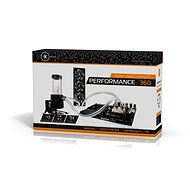 EKWB EK-KIT P360 - Liquid Cooling System