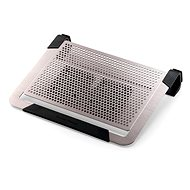 Cooler Master NotePal U2 Plus Aluminum Cooling Pad - Cooling Pad