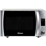 CANDY CMXW 22 DS - Microwave