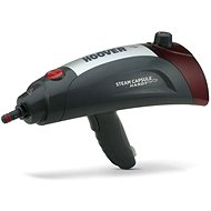 HOOVER SSH1300 - Steam Cleaner