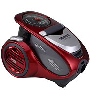 HOOVER Xarion for XP81_XP25011 - Bagless vacuum cleaner