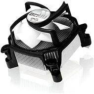 ARCTIC Alpine 11 GT Rev.2 - CPU Cooler