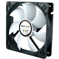 Gelid Solutions SILENT 12 TC - Fan