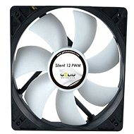 Gelid Solutions SILENT 12 PWM - Fan