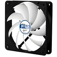 ARCTIC F12 120mm - Computer case fan