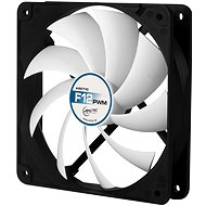 ARCTIC F12 PWM Rev.2 120mm - Fan