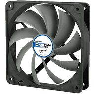 ARCTIC F12 PWM CO 120mm - Fan