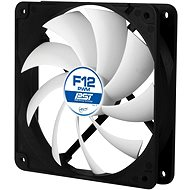 ARCTIC F12 PWM PST Value Pack 5pcs - Fan