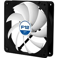 ARCTIC F12 Value Pack 5pcs - Fan