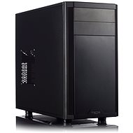Fractal Design CORE 1500 - PC Tower