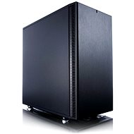 Fractal Design Define Mini C - PC Case