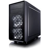 Fractal Design Focus G Mini - PC Case
