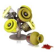 Spices Tree Spice Tree B1020206 - Spice Container Set