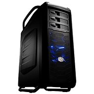 Cooler Master Cosmos SE - PC Case