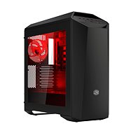 Cooler MasterCase Maker 5 - PC Case