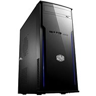 Cooler Master Elite 241 - PC Tower
