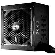 Cooler Master 450W GM - PC Power Supply