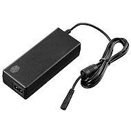Cooler Master MasterWatt 90W - Universal Power Adapter